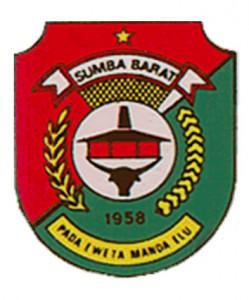 sumbabarat