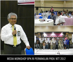 Foto media workshop1